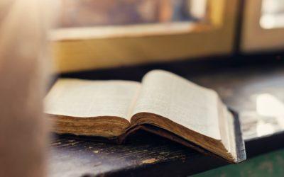 July 14: Week of Prayer & Fasting